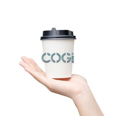 ly-giay-cafe-9oz-270ml
