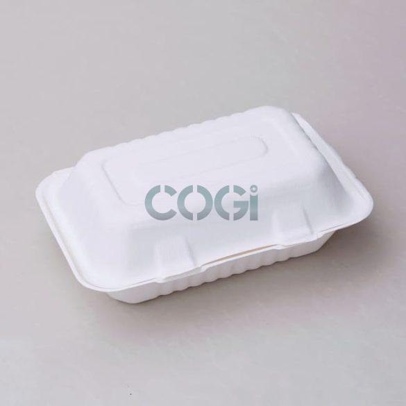 hop-ba-mia-1-ngan-nap-lien-700-ml-(Q)-tieu-chuan