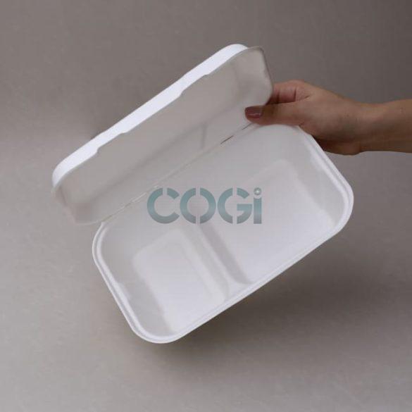 hop-ba-mia-2-ngan-nap-lien-750-ml-q-tieu-chuan