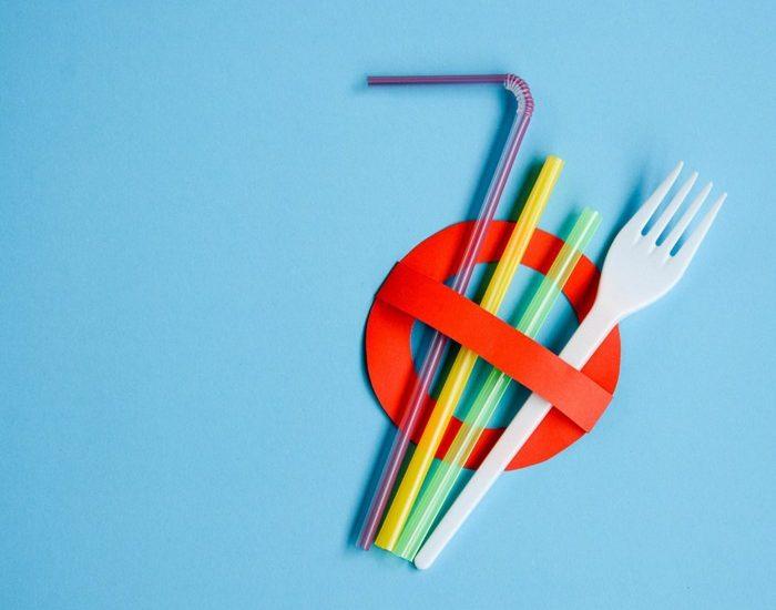 5 điều cần làm để chấm dứt ô nhiễm nhựa