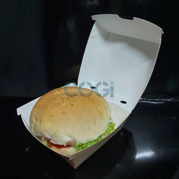 Hop-burger-kraft-500ml
