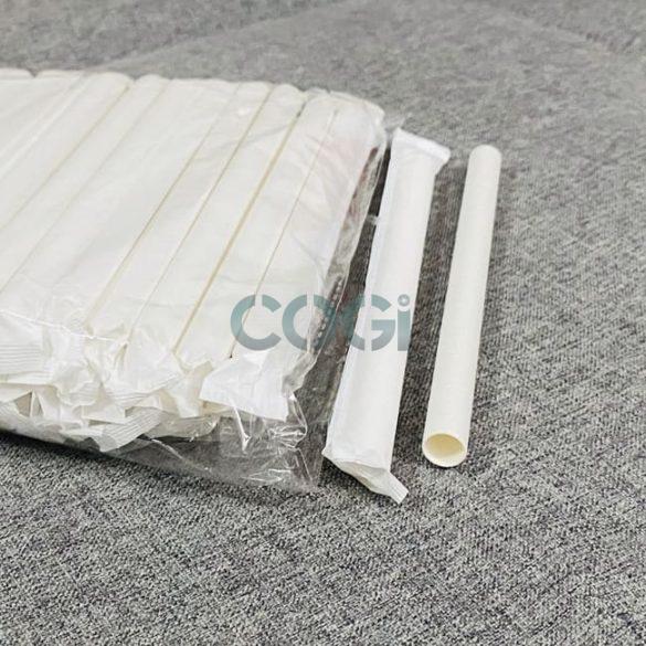 ong-hut-giay-trang-12x200-boc-mang