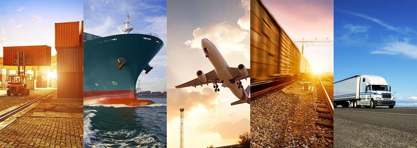 dich-vu-freight-forwarder