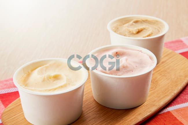 ly-giay-dung-kem