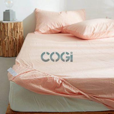 Drap (Ga bọc giường)