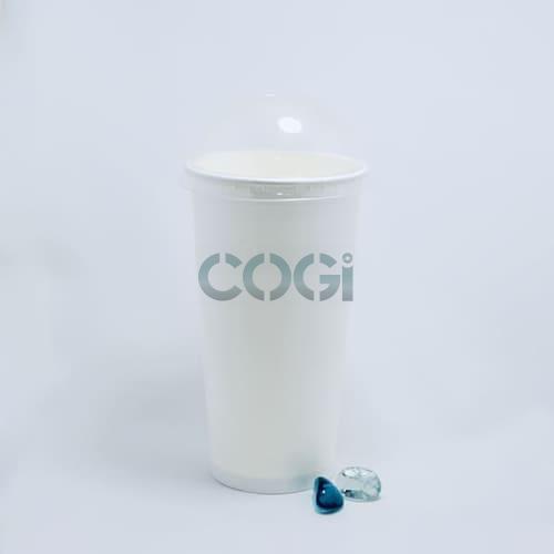 Cốc giấy đựng trà sữa