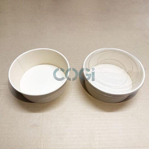 to-tre-giay-tu-tre-dung-thuc-pham-kraft-750-ml