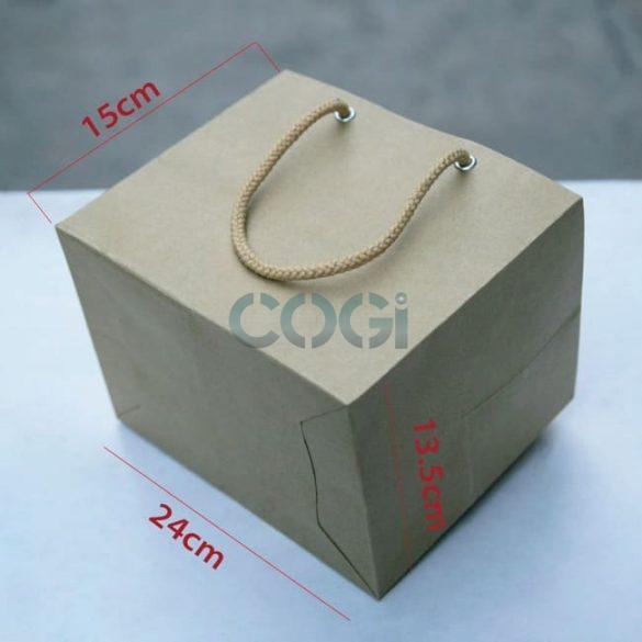 tui-giay-kraft-dung-hop-thuc-an-T02-PBT02